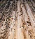 wood-floor-1331941_1280