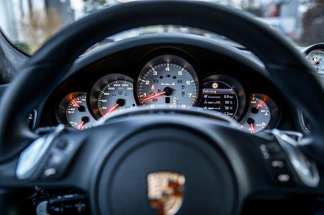 Co najczęściej powoduje awarię turbosprężarki