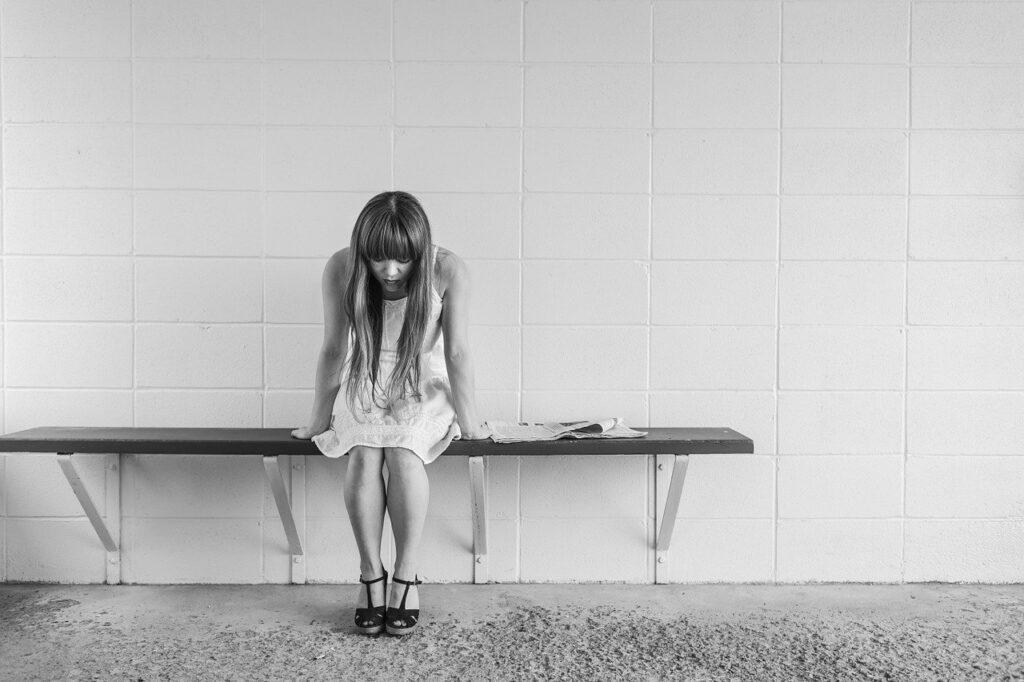 Psycholog Piekary Śląskie – kiedy zwrócić się o wsparcie?