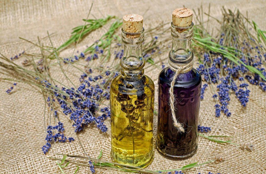 Homeopatia – co warto wiedzieć?